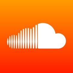 SoundCloud - Music & Audio app tips, tricks, cheats