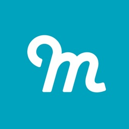 Metromile - Car Insurance