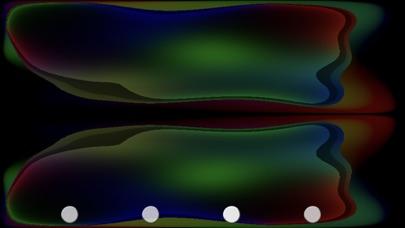 Sensory Abstract#1 screenshot 2