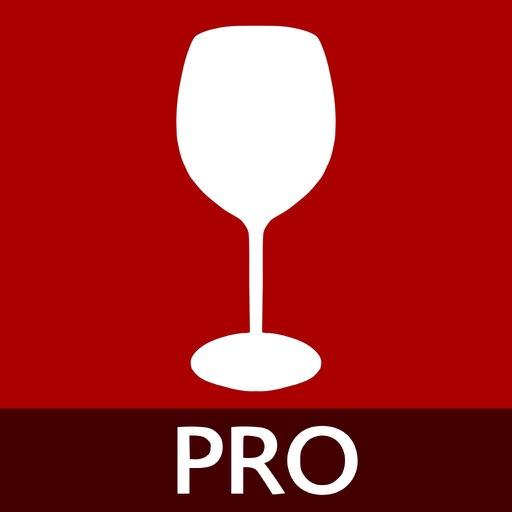 My wine cellar pro