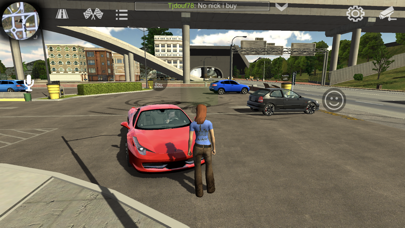 Car Parking Multiplayer free Moneys hack