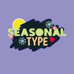 MNSU Seasonal Type
