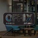 Offix