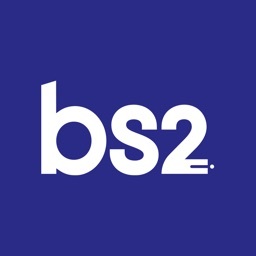 BS2 Hub - Banco Digital