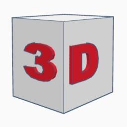 3D ModelME
