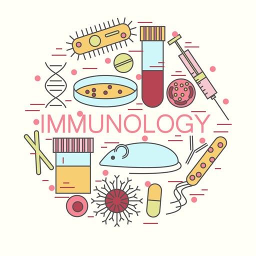 Medicine : Immunology Quiz