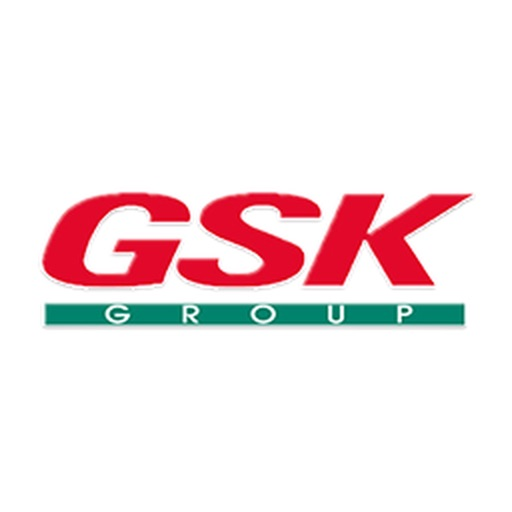 GSK生產管理