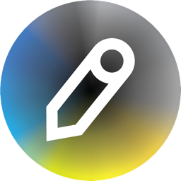 Ícone do app CODIJY Recoloring