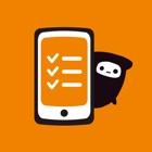 Okageレジ(ハンディ) icon
