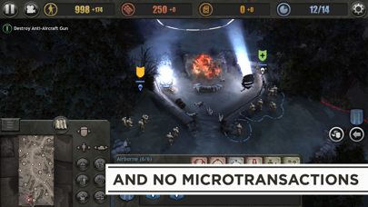 Company of Heroes screenshot 10