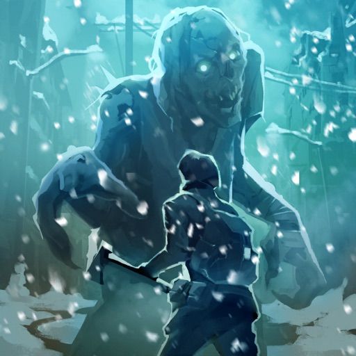 Prey Day: Survival Game Online