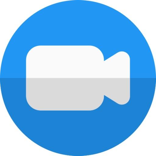 Open Web Cam icon