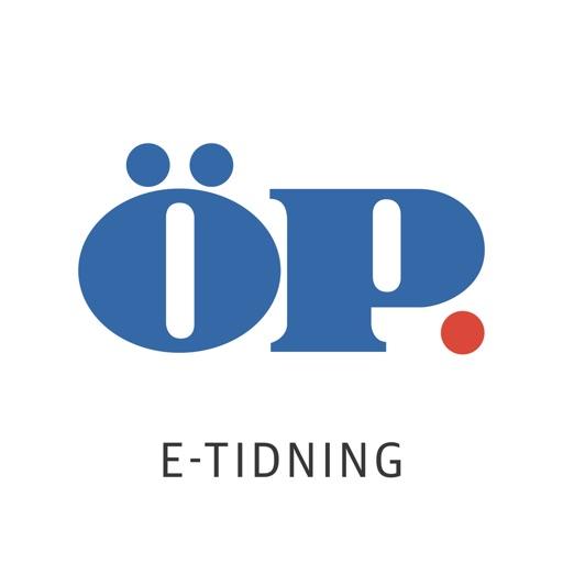 Östersunds-Posten e-tidning