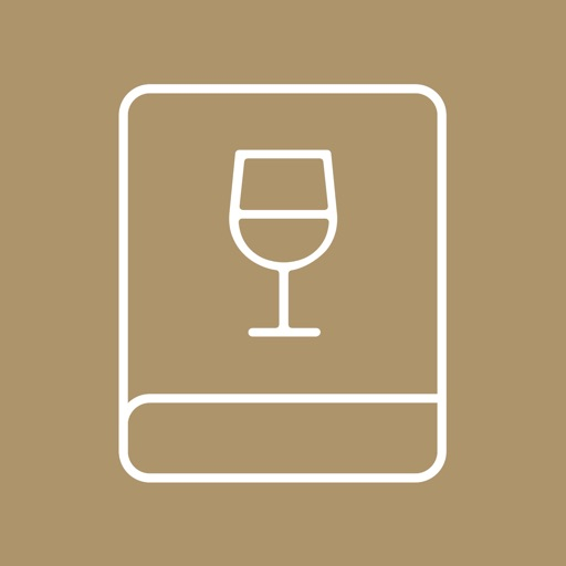 The Winery App