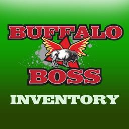 BB inventory App