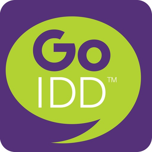 GoIDD Dialer