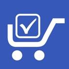 Grogheria Lista della spesa icon