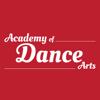 Academy of Dance Arts - Academy of Dance Arts  artwork