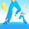 全民走路-全民运动健康打卡记录app