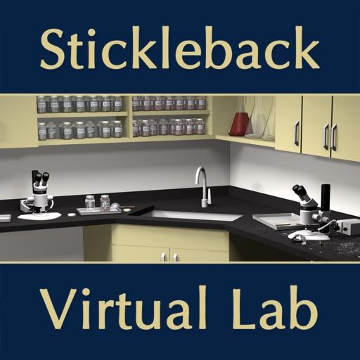 Stickleback Evolution Lab