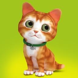 My Cutest Kitten