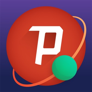 Psiphon on the App Store