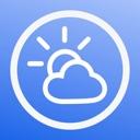 icone Baromètre Digital S10