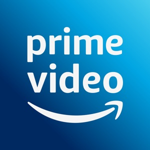 Amazon Prime Video overview, reviews and download