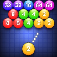 Number Bubble Shooter. free Coins hack
