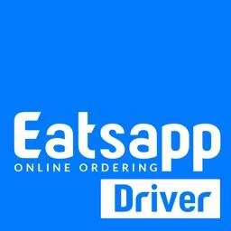 Eatsapp Driver
