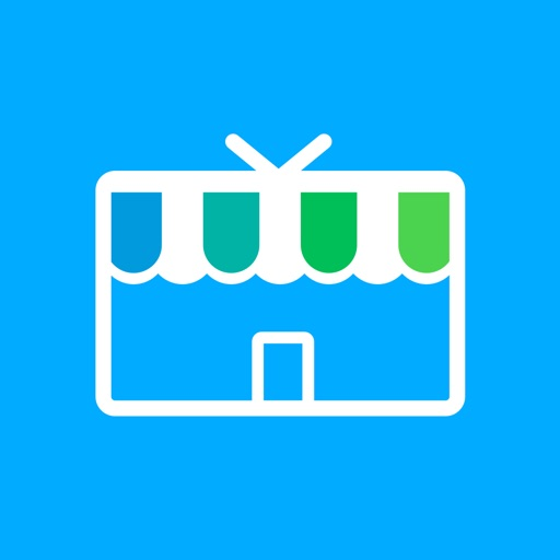 Samsung Business TV
