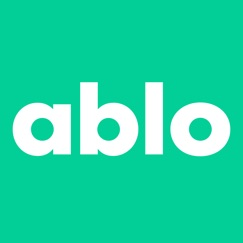Ablo - Make friends worldwide uygulama incelemesi