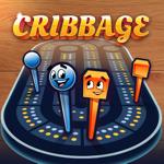 Ultimate Cribbage: Classic Hack Online Generator  img