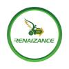Renaizance App