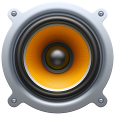 ‎VOX: MP3 & FLAC Music Player