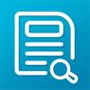 Thousand Lakes Software Inc. - Blog Buster  artwork