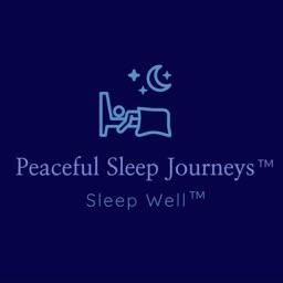 Peaceful Sleep Journeys™