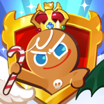 Cookie Run: Kingdom Hack Online Generator  img