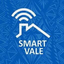 Smart Vale