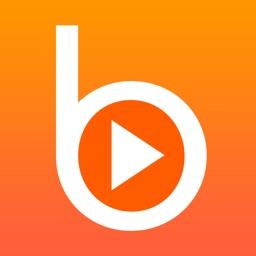 Ubook - Audiobooks