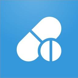 Pill Tracker+