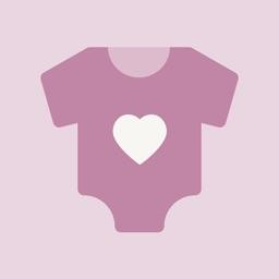Babyplano - Pregnancy & Baby