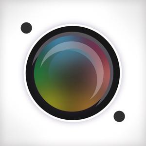 Dazzle Photos App Reviews, Free Download