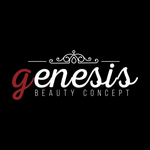 Genesis Beauty Concept
