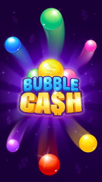 Bubble Cash free Resources hack