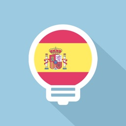 Learn Spanish Language– Light