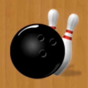 PinPal app