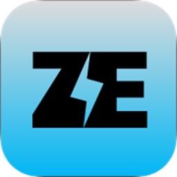 Zevs - карта зарядок