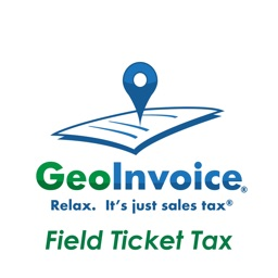 Field Ticket Tax