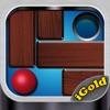 Unblock Ball - iPadアプリ